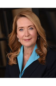 Kathy Brill Burk