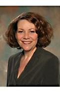 Janet Akin
