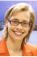 Susanne Bohl