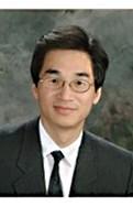 Bill Yeung