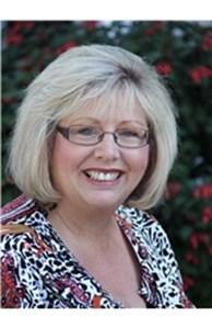 Diane Baty