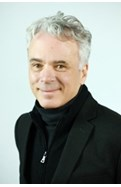 Peter Nicolopoulos