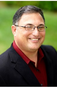 Matt Jankowski