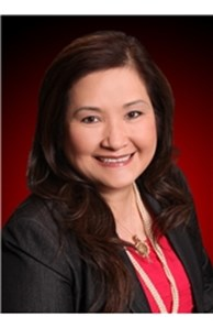 Patricia Dirilo