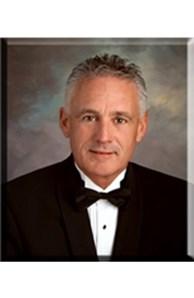 Gary Winzeler