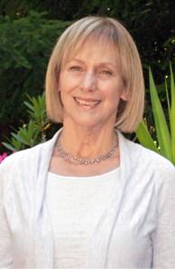 Cheri Allen