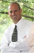 Greg Hales
