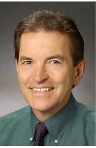 Mark Rehnborg