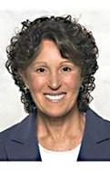 Lauren Spencer