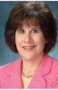 Joyce Bartel