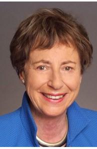 Janet Dore