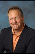 Darren Stevens