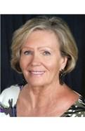 Anne Challice