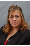 Liz Reyes