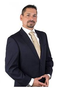 Chris Jacquez