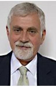 Jerry Ratch