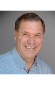 Scott Herbert