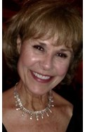 Diane Hardcastle