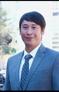 Tony Tseng