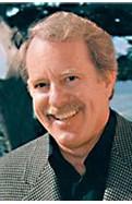 Tom Bruce