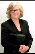 Cheryl Rivera Smith
