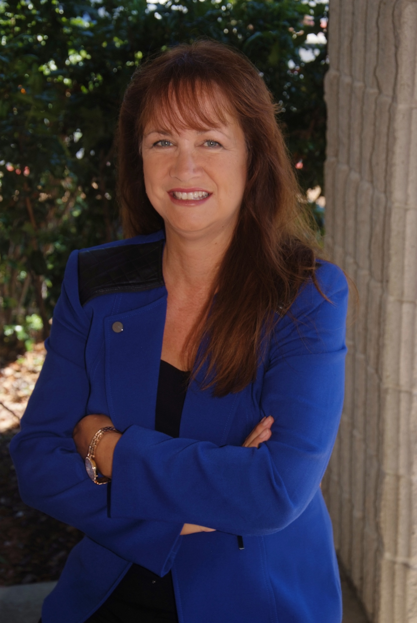 Linda Zimmer Real Estate Agent Morgan Hill Ca