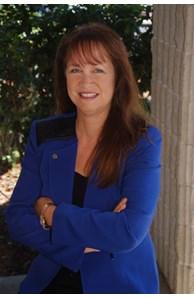 Linda Zimmer