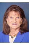 Carol Feagles