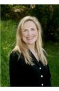 Rhonda Howard-Vachon