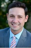 Nico Vargas
