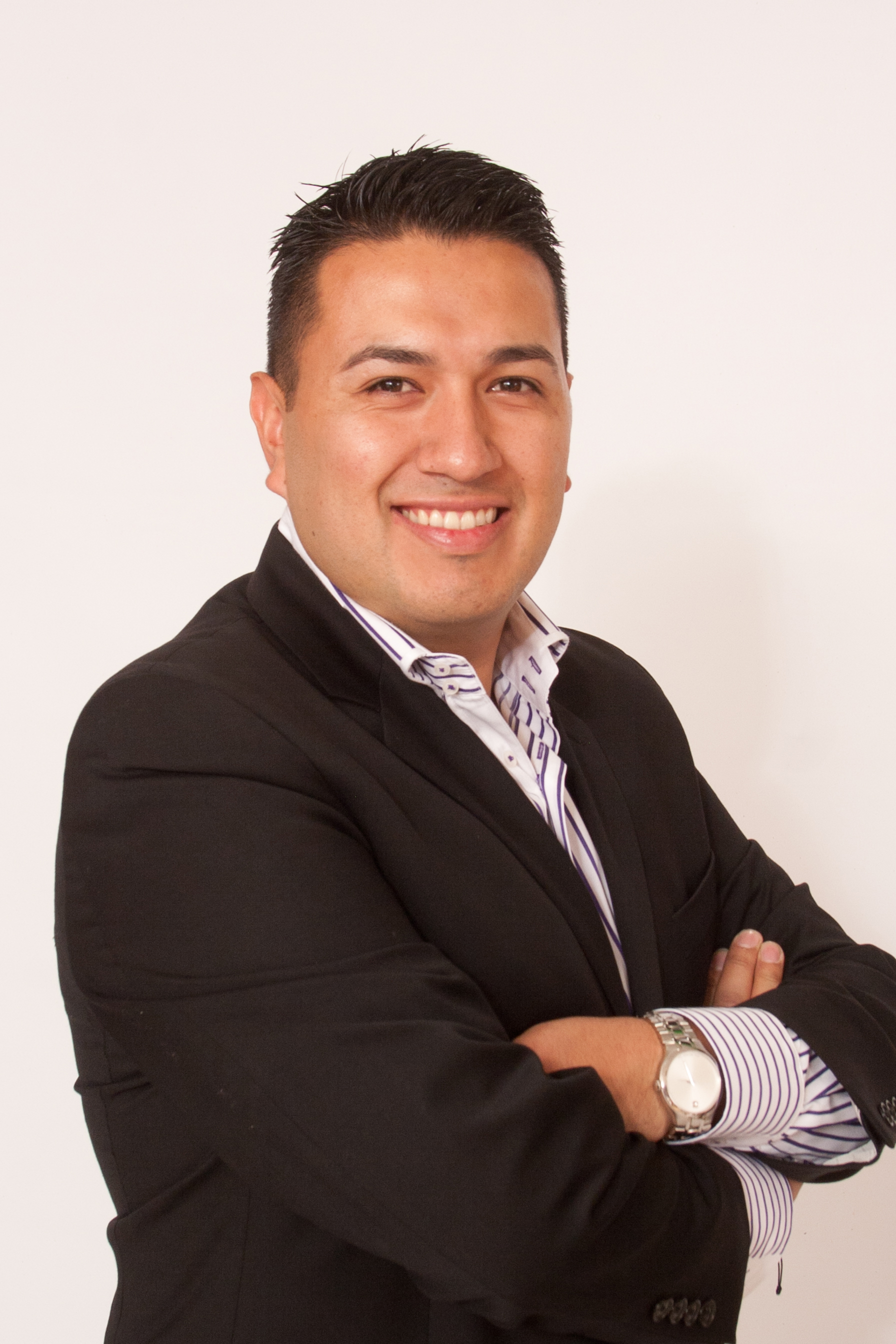 Rigo Campos Real Estate Agent Morgan Hill Ca