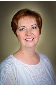 Diana Dufur