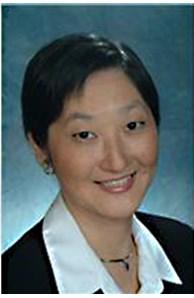 Anni Chu