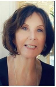 Sharon Arnold-Bryant