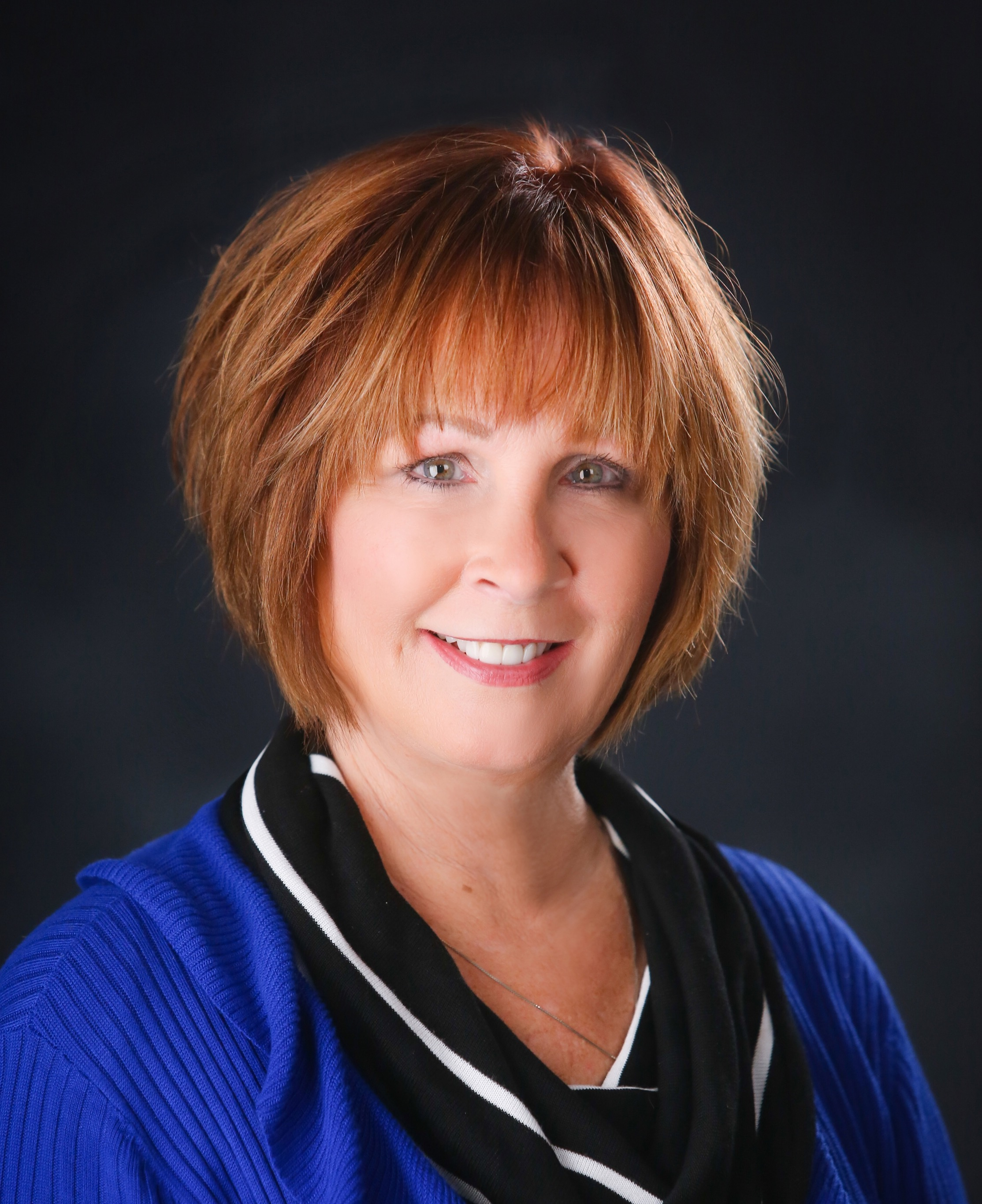 Search Homes For Rent By School District: Judy Brown, Real Estate Agent