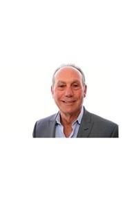 Ralph Gimpel