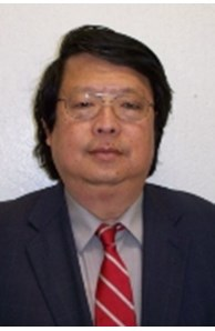 Walter Keung
