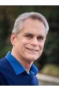 Richard Belding