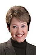 Kathie Longinotti
