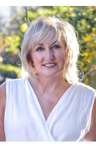 Olga Menendez
