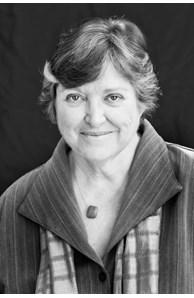 Nancy Duff