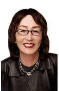 Anne Van Dyke