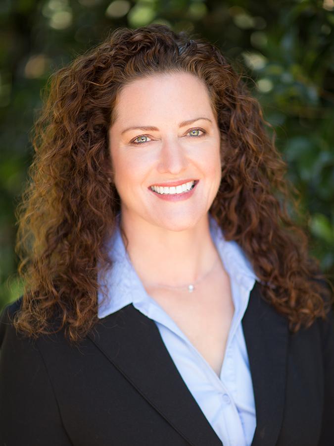 Margo Sparks Real Estate Agent Morgan Hill Ca