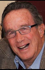 Mike Horwitz