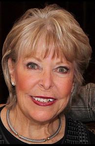 Melinda Horwitz