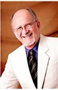 Richard Von Sternberg