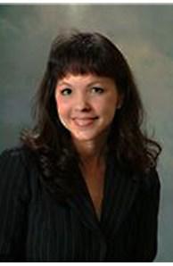 Stephanie Denier