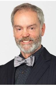 Curtis Grisham