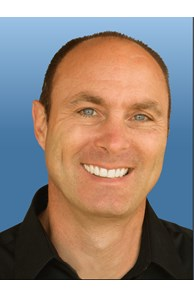 David Harts