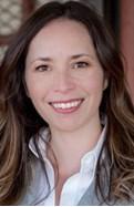 Sonia Quintero
